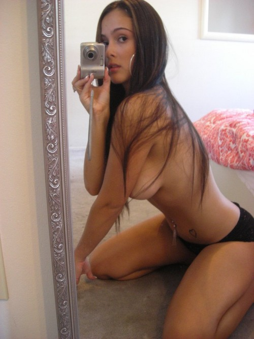 Fotos De Chicas Amateur