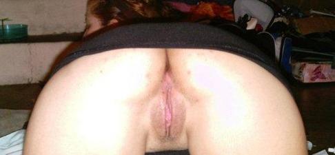 Mi novia la masajista