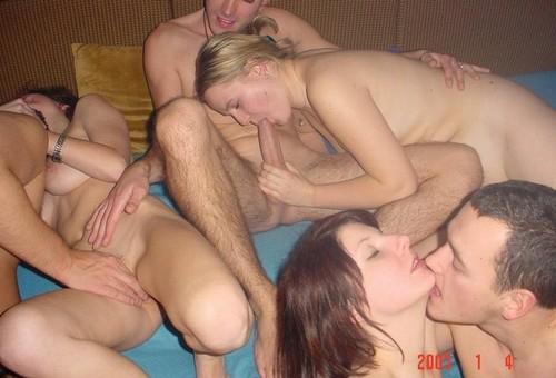 pelis pono gratis orgias porno