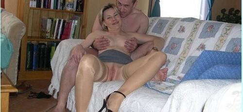 Videos desagradables de parejas maduras