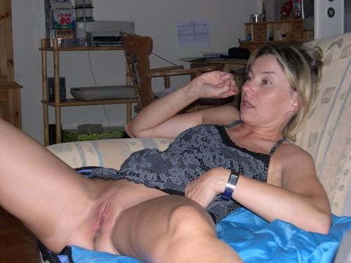 фото пьяной жены дома