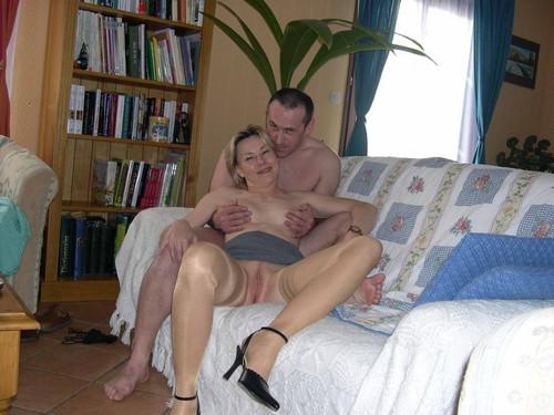 russkie-zhenshini-porno-domashnee