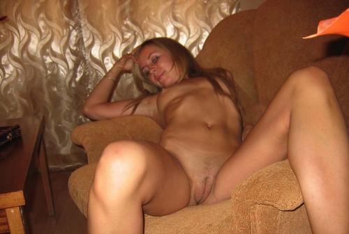 Entra Aqui Para Ver M S Fotos Licencia Dirtywiveseposed
