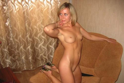 Откровенные фото русских женщин 32393 фотография