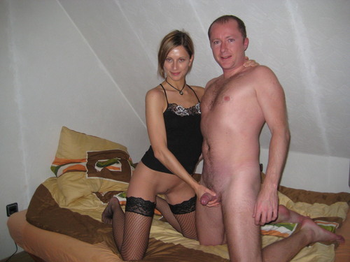частные эротические фото мужчин