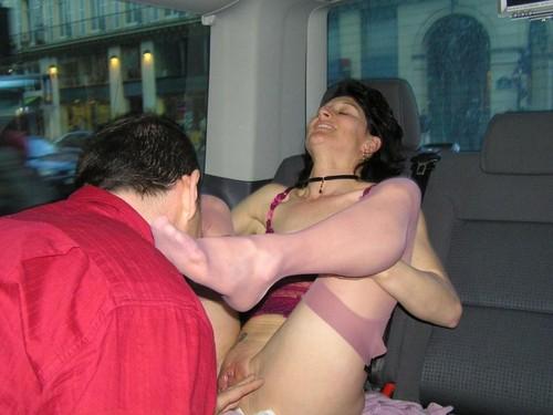 prostitutas poligono la cantueña follando con prostitutas real