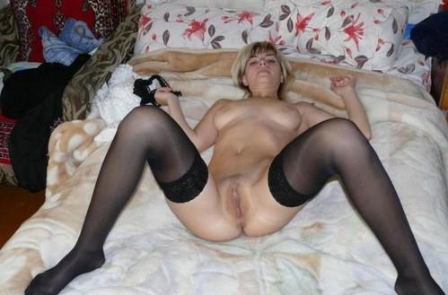 частное полрно фото жен