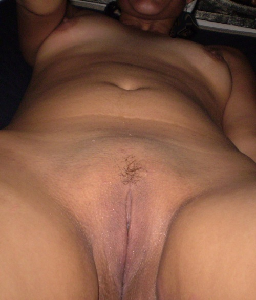 sexcam whatsapp mujeres putas