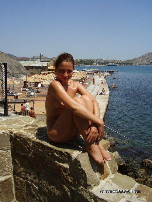 Imagen nudista libre femenina