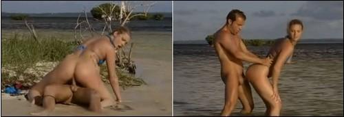 sexo anal jessica may