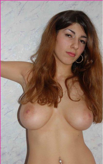 Categor A Chicas Desnudas Etiquetas Fotos Amateur Tetas Grandes