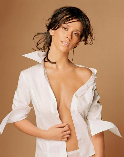 Categoría: Famosas Desnudas / Tags : famosas , Jennifer Love Hewitt