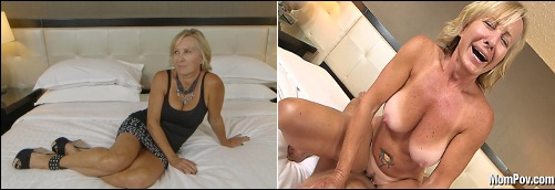 casting porno maduras latina porno