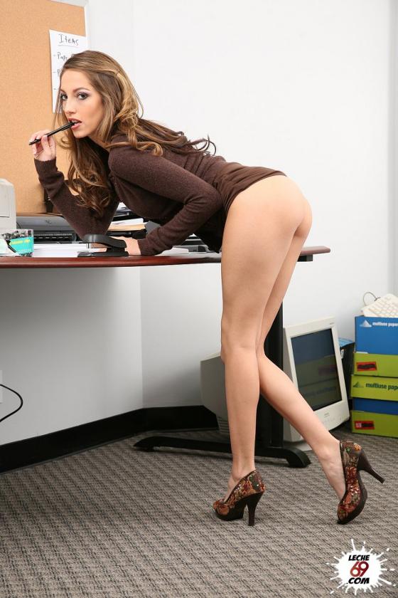 porno secretarias porn hd videos