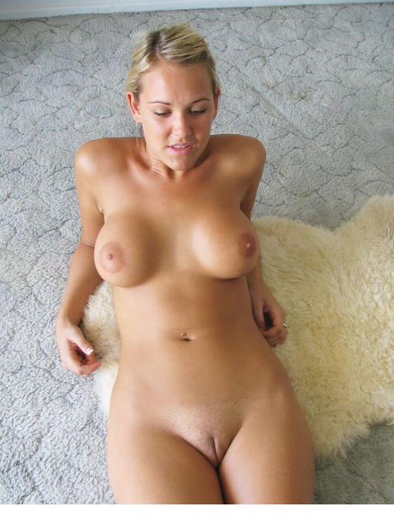 Sexo Gratis Maduras 93