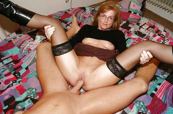 Xxxx mujer madura abuelita