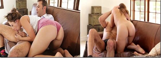 sciene porno vide ard