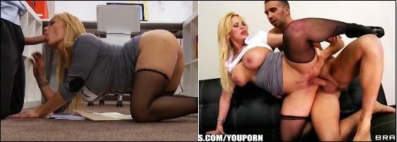 Sexo Con Secretarias Videos 73