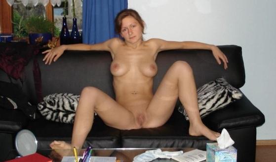 fotos porno