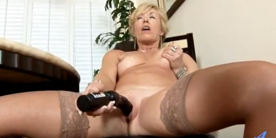 Abuela super erotica y divina 09 - 1 part 2