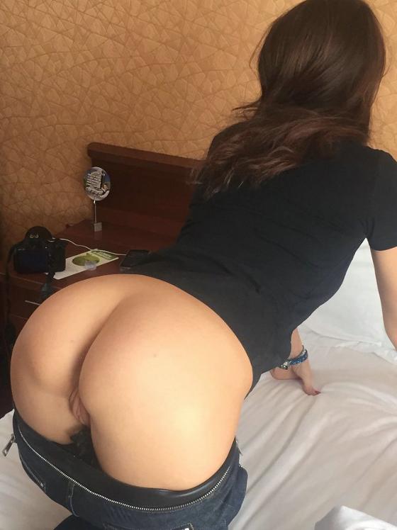 prostitutas en hoteles prostitutas madrid xxx