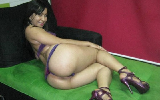 videos  latinos videos  hd