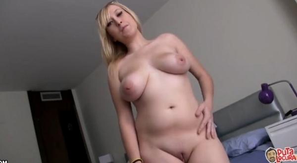 videos amateur españoles gumball porno