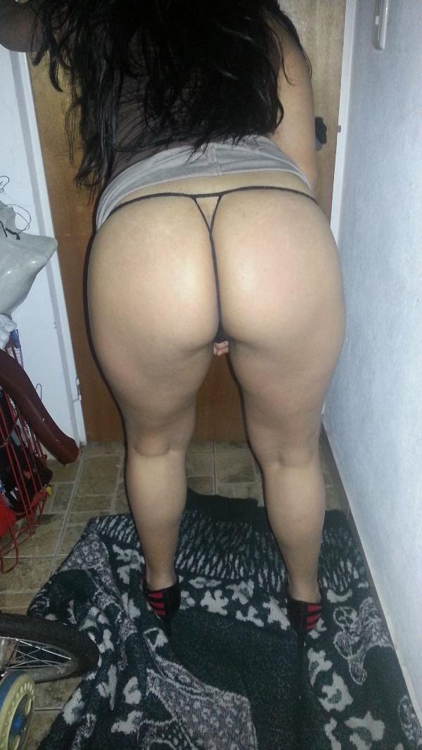 sexo en vivo latinas