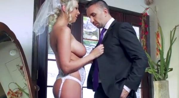 bodas xxx